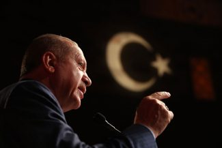 Turkish Conservatives' Loyalty to Erdoğan and Views on Potential Successors