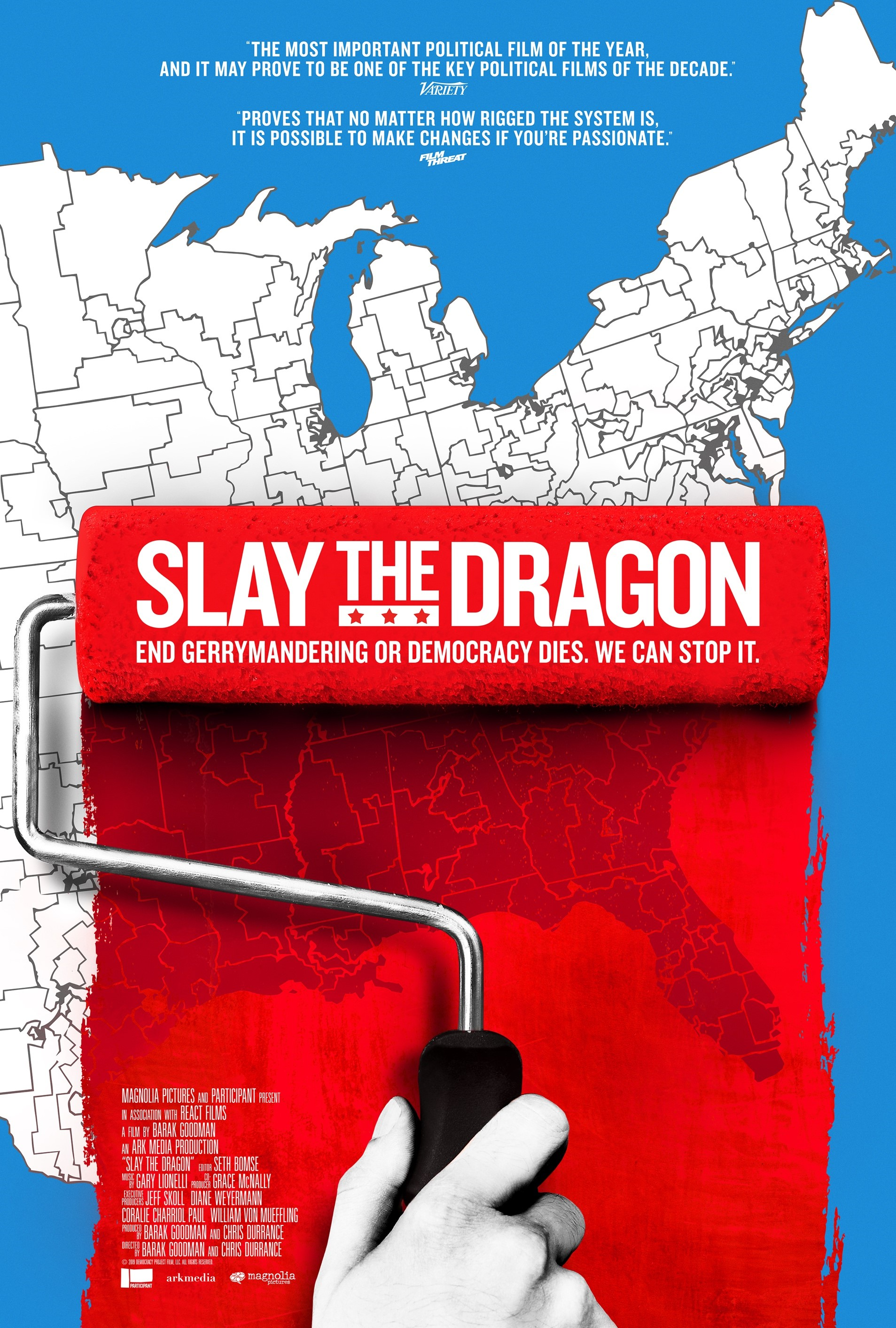 http://'Slay%20the%20Dragon'