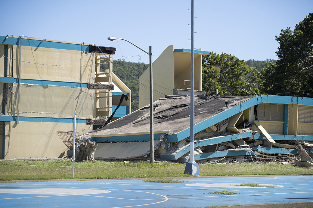 http://Puerto%20Rico's%20Earthquakes%20Have%20Put%20Thousands%20of%20Schoolchildren%20at%20Risk