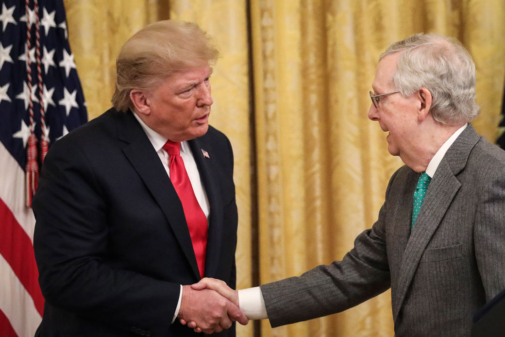 http://Trump%20and%20McConnell's%20Political%20Judges%20in%20Wake%20of%20Impeachment