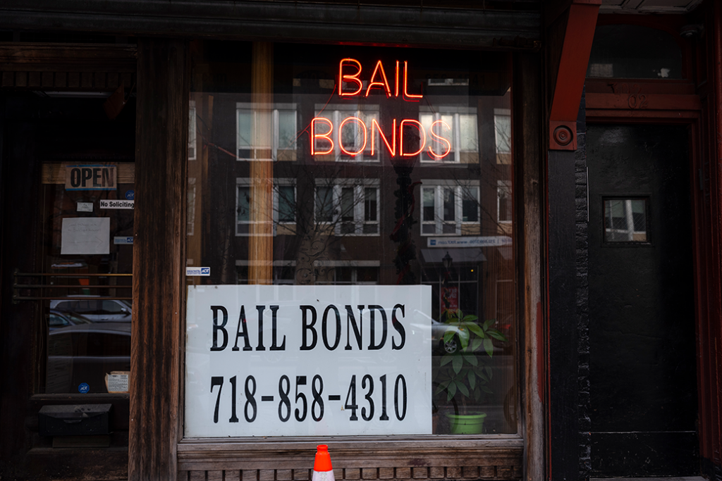 What You Need To Know About Ending Cash Bail Center For American Progress