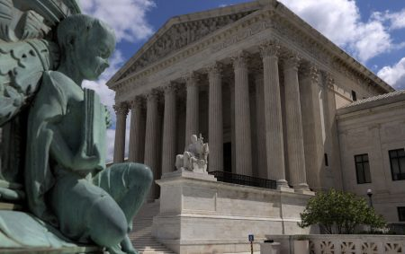 Supreme Court Ruling Could Clear a Path for Trump Administration To Strip Protections From Hundreds of Thousands of DACA Recipients