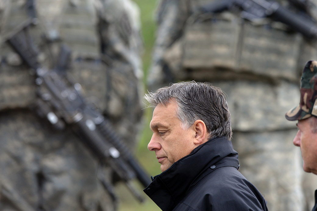 http://Why%20Hungary's%20Democratic%20Backsliding%20Should%20Prompt%20NATO%20To%20Act
