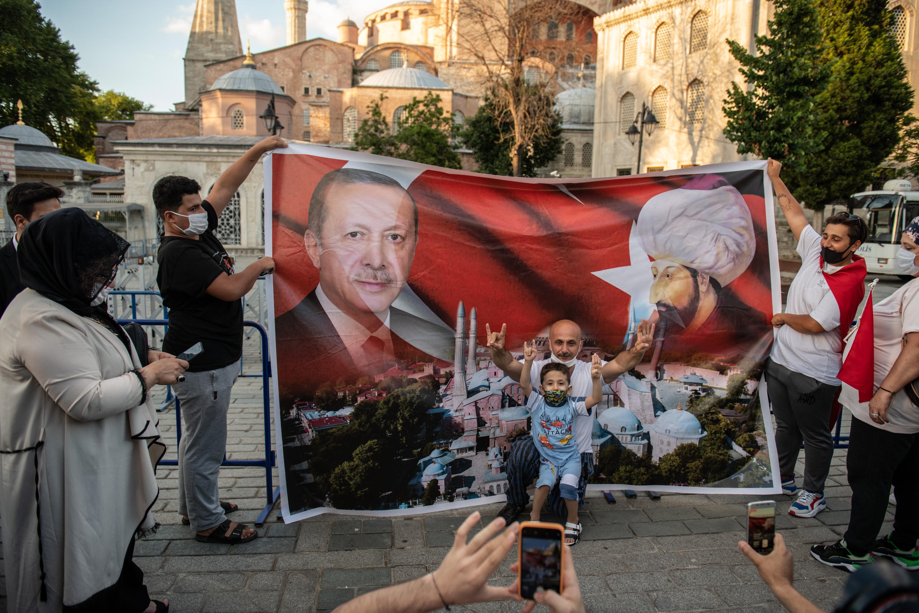 http://Turkey's%20President%20Erdoğan%20Is%20Losing%20Ground%20at%20Home