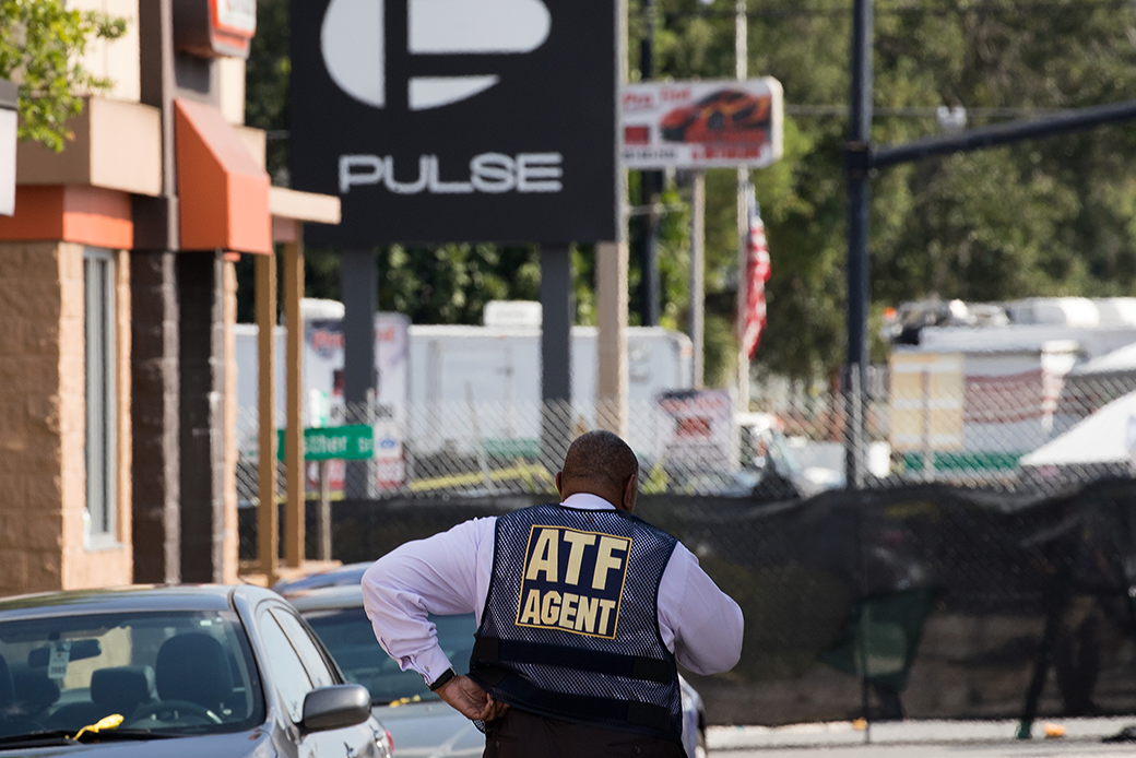 http://Rethinking%20ATF's%20Budget%20To%20Prioritize%20Effective%20Gun%20Violence%20Prevention