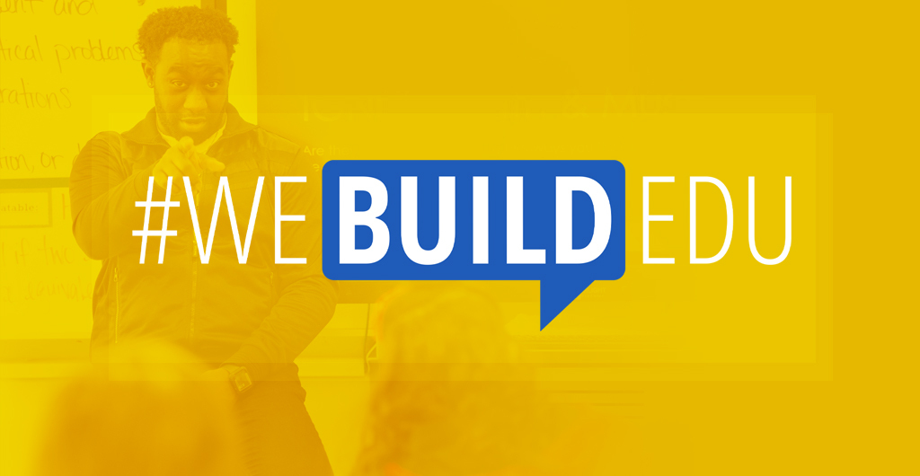 http://CAP%20and%20EduColor%20Launch%20#WeBuildEDU%20Storytelling%20Campaign
