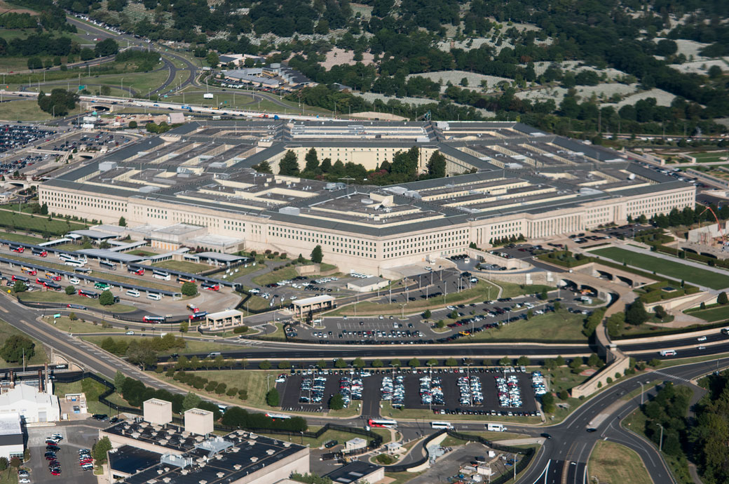 http://Fiscal%20and%20Management%20Accountability%20at%20the%20Pentagon