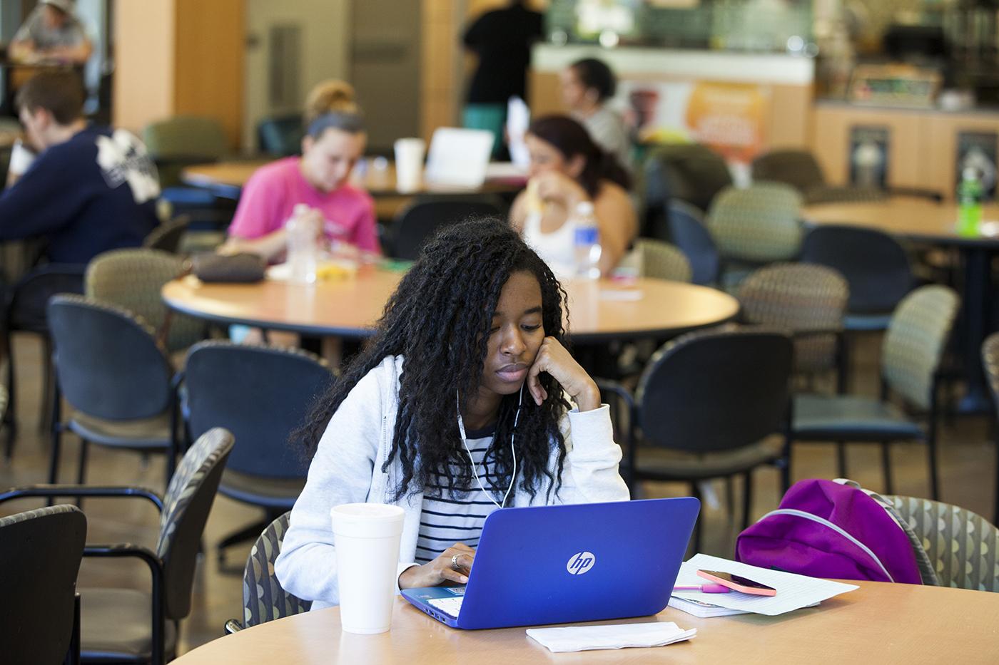 The $78 Billion Community College Funding Shortfall