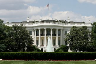 The Need for a White House Office of Democracy Reform