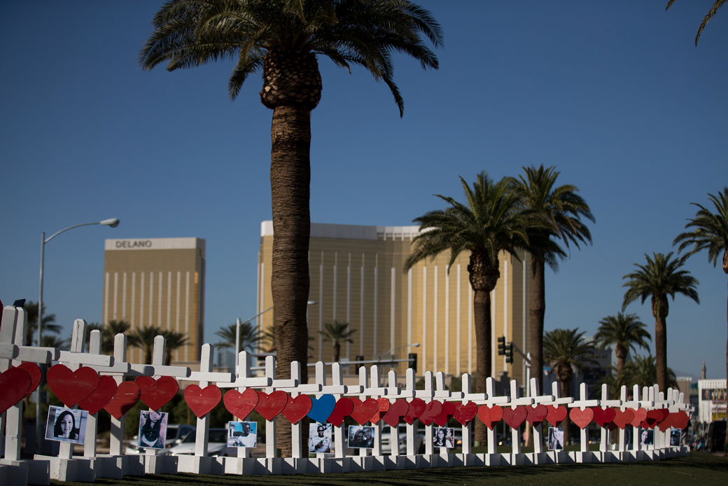 http://6%20Policies%20To%20Reduce%20Gun%20Violence%20in%20Nevada