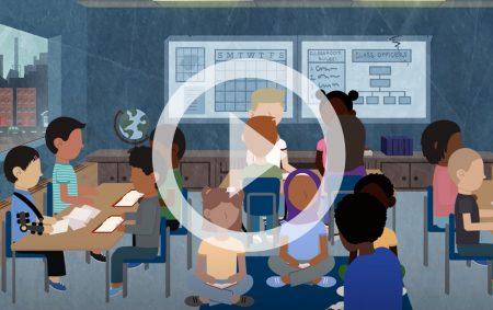 Ending K-12 Education Funding Inequity: Public Education Opportunity Grants