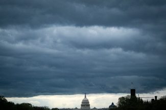 Climate Deniers in the 117th Congress
