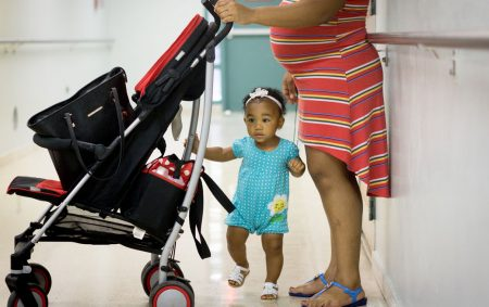 States' Essential Health Benefits Coverage Could Advance Maternal Health Equity