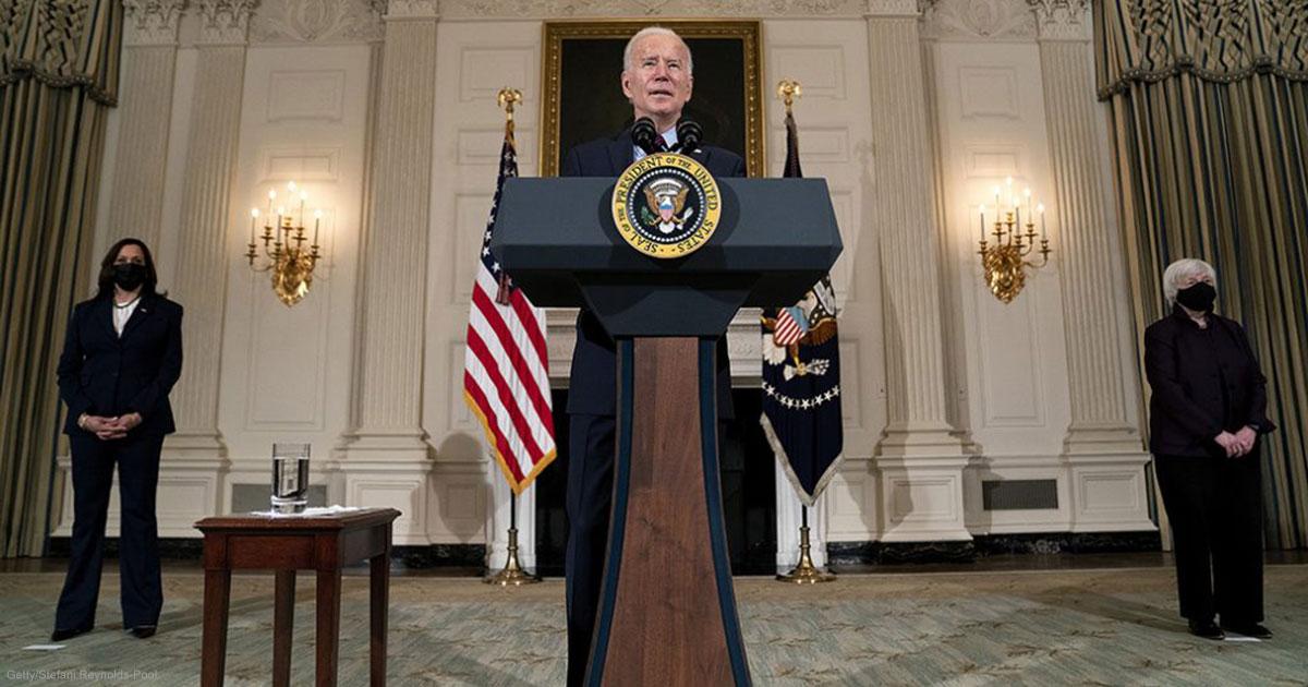 http://Congratulate%20President%20Biden%20on%20a%20Successful%20First%20100%20Days