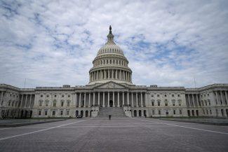 'Republican Roadmap' to Nowhere