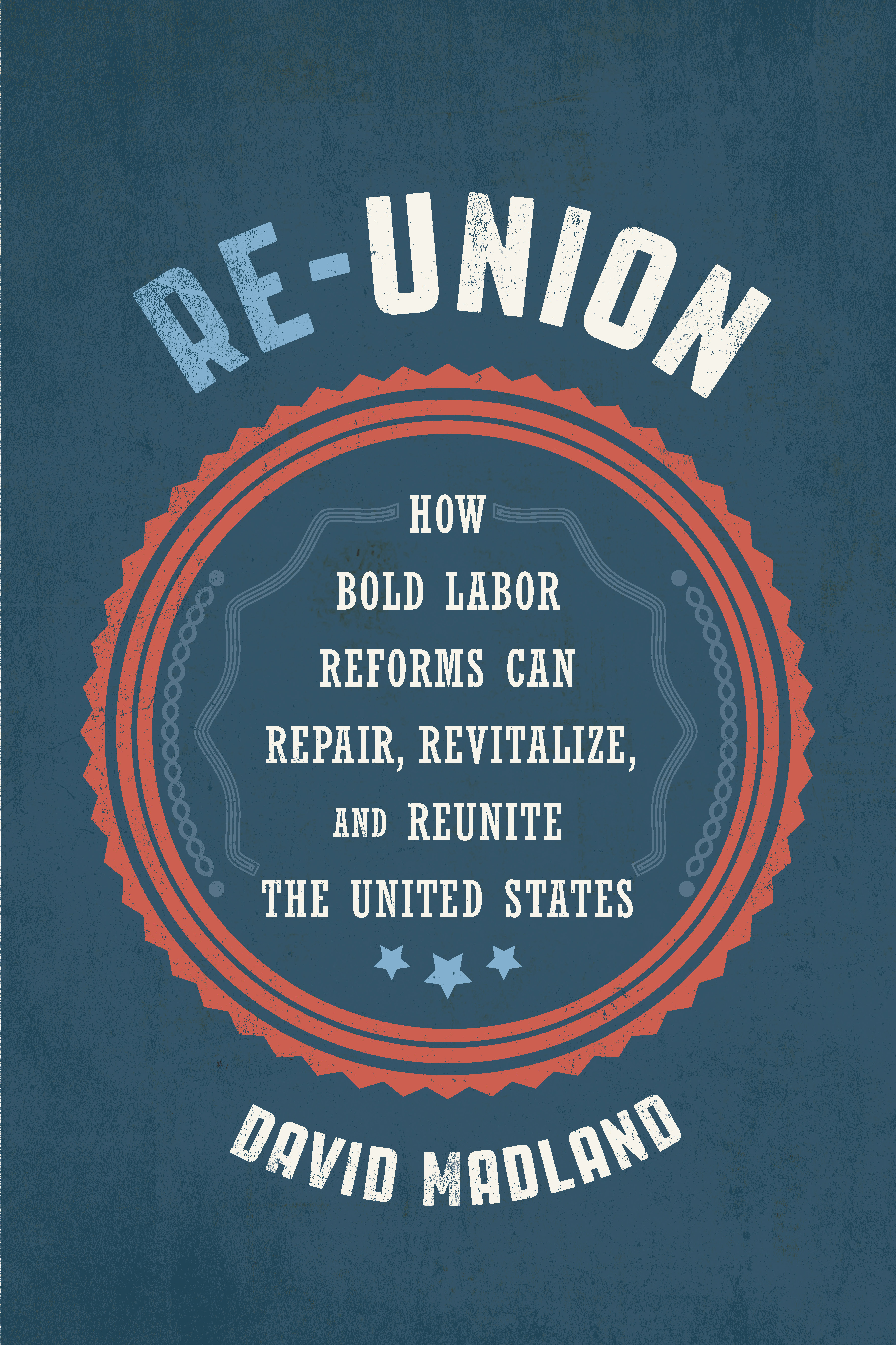 http://Labor%20Unions%20and%20the%20Future