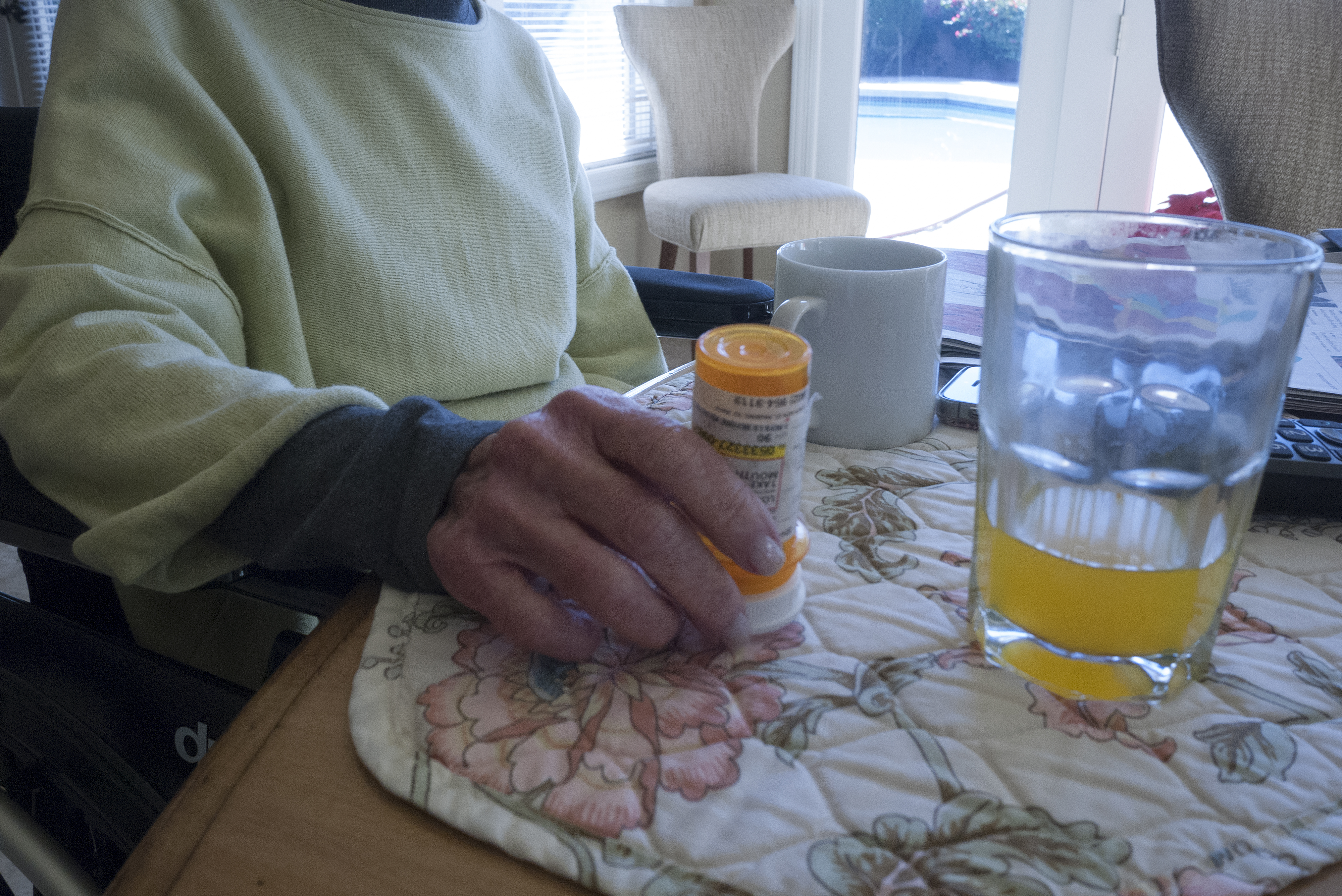 Using Bulk Purchasing To Lower Prescription Drug Prices