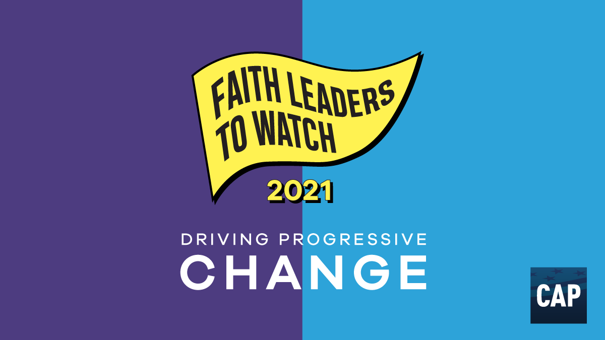 http://21%20Faith%20Leaders%20To%20Watch%20in%202021