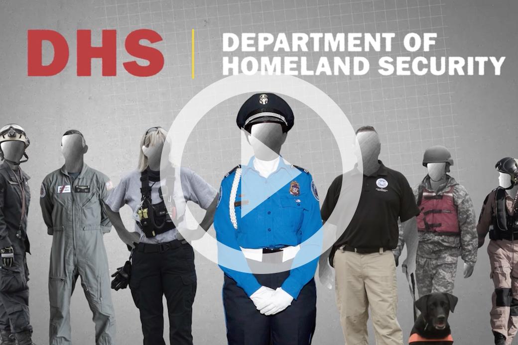 DHS_thumb