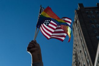 4 Ways the U.S. Government Can Strengthen Refugee Resettlement for LGBTQI People