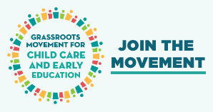 http://CAP%20and%20ECE%20Organizing%20Network%20Launch%20Grassroots%20Movement%20for%20Child%20Care%20and%20Early%20Education%20Website