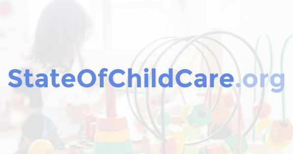 http://CAP%20and%20Partner%20Organizations%20Launch%20State%20of%20Child%20Care%20Resource