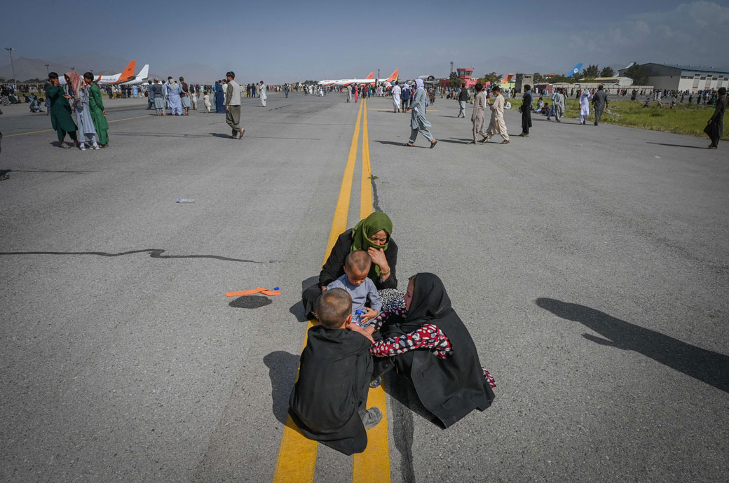 http://The%20United%20States%20Needs%20a%20Comprehensive%20Protection%20Plan%20for%20the%20Forcibly%20Displaced%20in%20Afghanistan