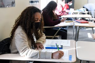 Future of Testing in Education: The Way Forward for State Standardized Tests