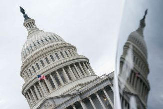 Congressional Republicans Must Not Play Political Games With the Debt Limit