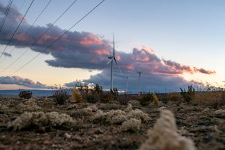 Clean Energy Will Lower Household Energy Costs