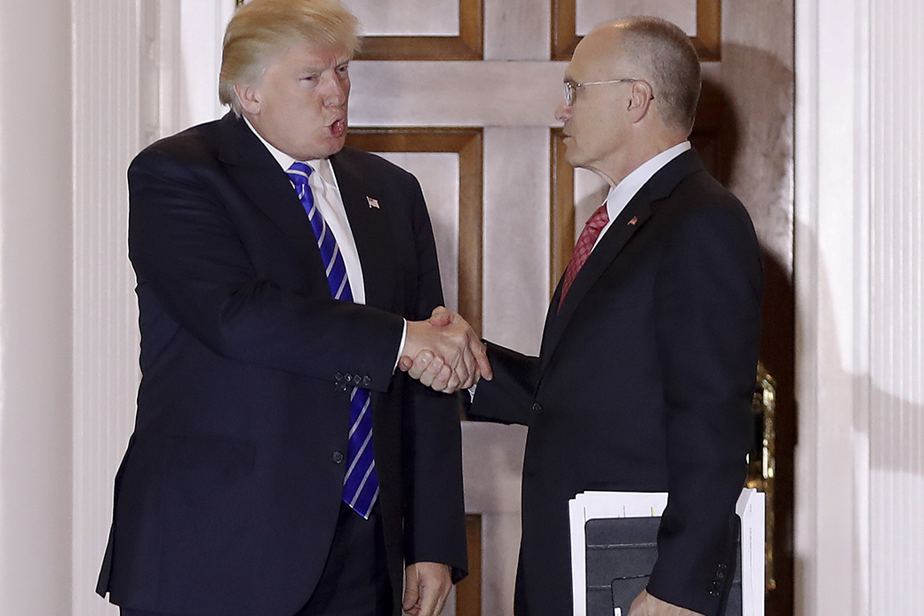 http://Workers%20Need%20Answers%20at%20Andrew%20Puzder's%20Nomination%20Hearing