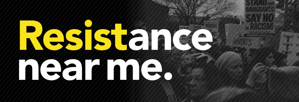 ResistanceNearMe_banner1024x350