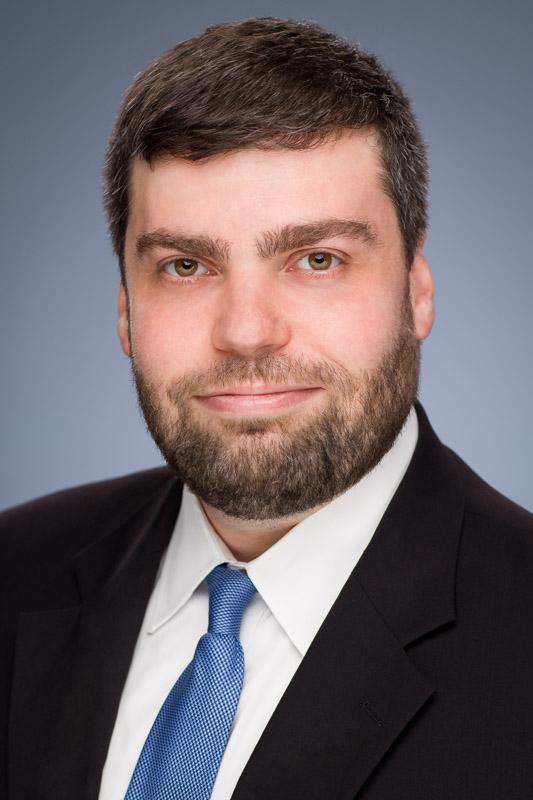 Sam Berger