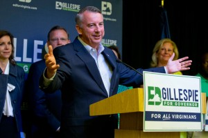http://How%20Ed%20Gillespie's%20Virginia%20Tax%20Plan%20Stacks%20the%20Deck%20Against%20All%20but%20the%20Wealthiest%20Virginians
