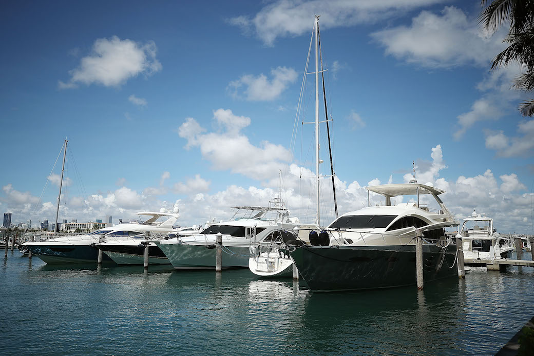 http://The%20Tax%20Bill%20That%20Would%20Launch%20More%20Than%2013,000%20Yachts