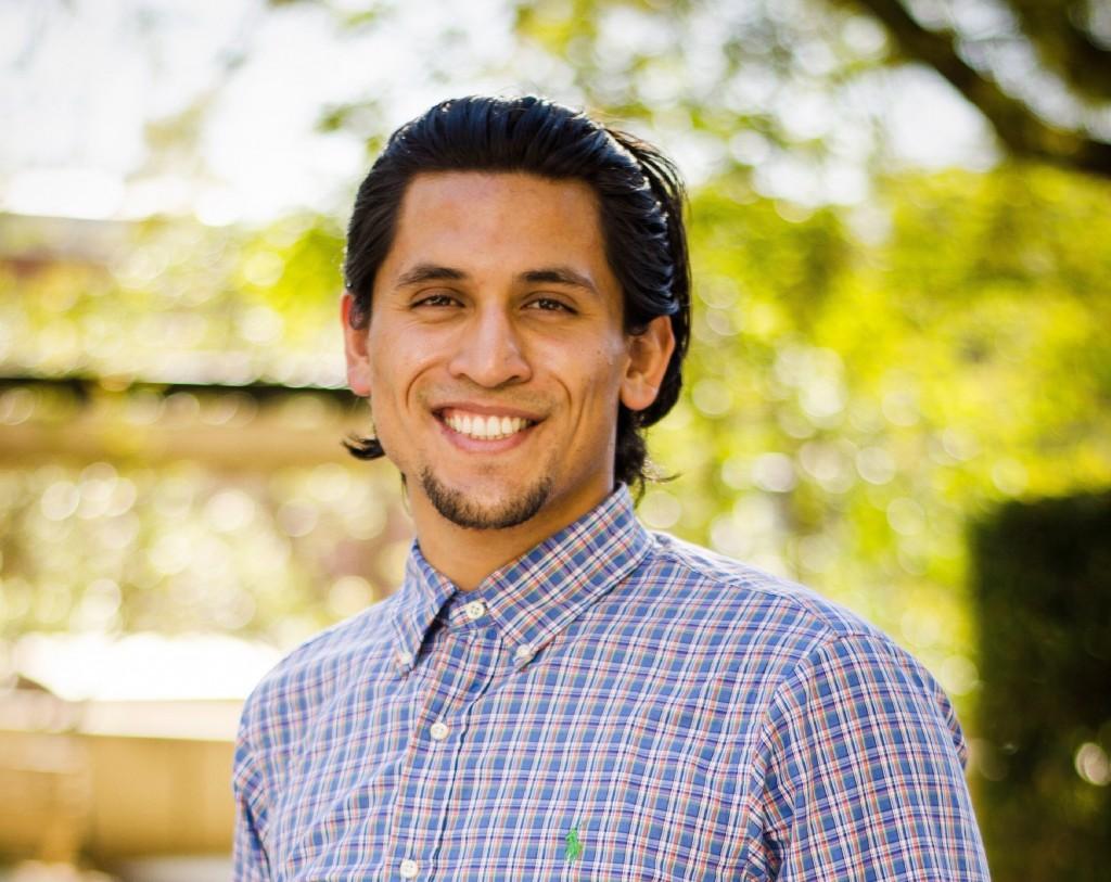 Rafael Medina es el Senior Media Coordinator para el Center for American Progress.