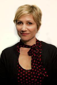 Debbie Fine