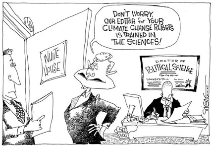 Political Cartoons as well Suffocating Black Wealth Cartoon moreover Disadvantages Of Globalisation also Ph D In Political Science likewise Wobbly Fred Thompson 30s Depression Studs Terkel. on political cartoons about the environment