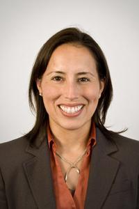 Melissa Lazarín
