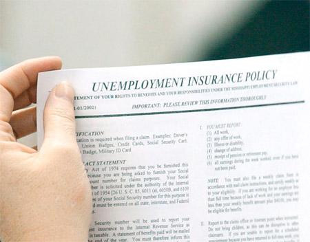 unemployment insurance policy North carolina unemployment insurance unemployment insurance benefits provide temporary financial assistance to workers unemployed through no fault of their.