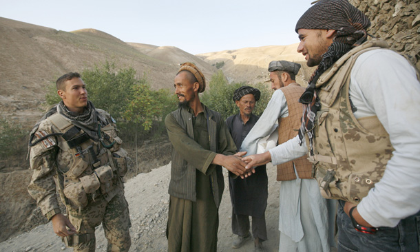 http://Sustainable%20Security%20in%20Afghanistan