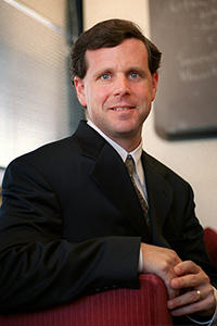 David M. Cutler