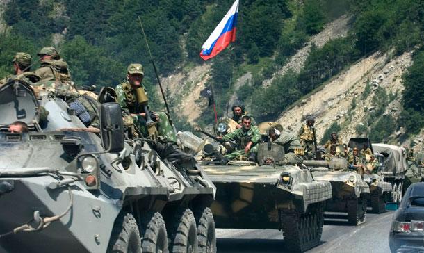 Картинки по запросу russian georgian war