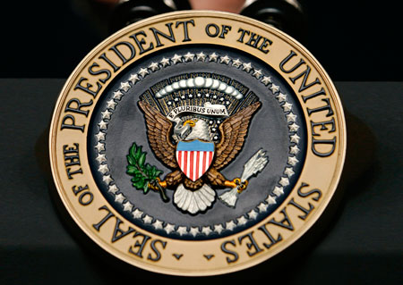 an introduction to the united states presidency Presidential powers:  introduction  , the court in new york times v united states concluded that a prior restraint on publication of excerpts from the.