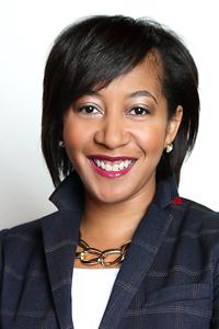 Aisha C. Moodie-Mills