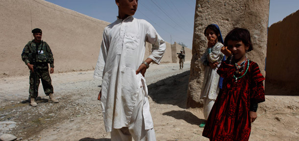http://Milestones%20for%20Transition%20in%20Afghanistan%202012–2014