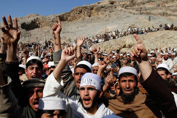 http://Time%20for%20Afghan%20Political%20Settlement%20Talks
