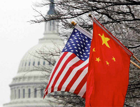 http://U.S.-China%20Relations%20in%20an%20Election%20Year