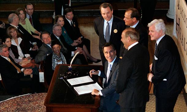 http://Romneycare%20Versus%20Obamacare