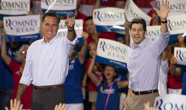 http://How%20the%20Romney-Ryan%20Ticket%20Hurts%20Latinos